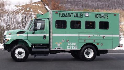 usfsus park images  pinterest fire truck