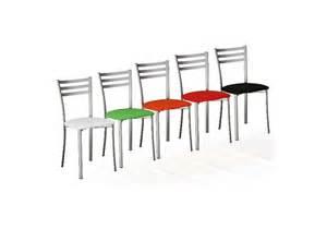 chaise de cuisine grise calio u2039 u203a kavehome