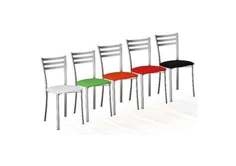 chaise solide ophrey com chaise cuisine solide prélèvement d