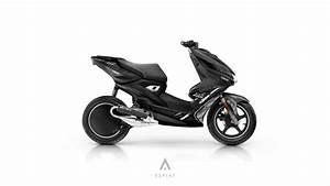 Yamaha Roller 50 : aerox 03 drehzahlbegrenzer einbauen roller ~ Jslefanu.com Haus und Dekorationen