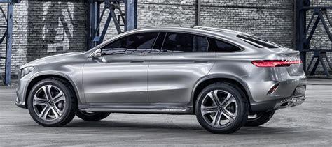 2017 Mercedes ML SUV - AutosDrive.Info