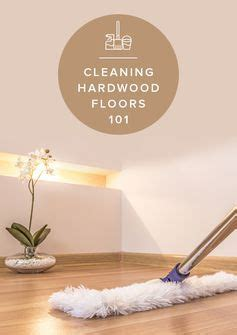 how to clean dull hardwood floors 1000 ideas about hardwood floor cleaner on pinterest floor cleaners rubbing alcohol uses and