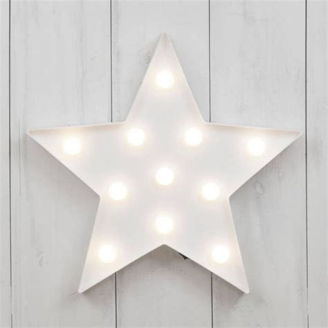 Best 25  Star lights ideas on Pinterest   Kitchen island