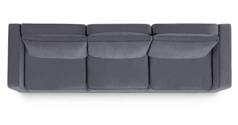Seat Saver Sofa Reviews Wwwstkittsvillacom