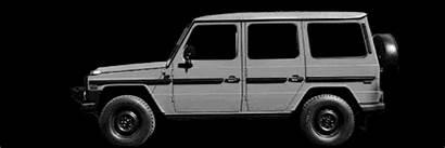Mercedes Benz Wagon Evolution Class Mb Benzinsider