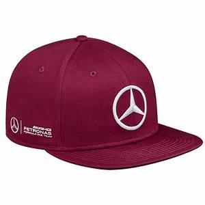 Mercedes Benz Cap : exklusive mercedes benz caps ~ Kayakingforconservation.com Haus und Dekorationen