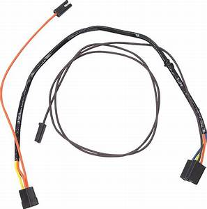 Chevrolet Truck Wiring Heating : 1960 chevrolet truck parts electrical and wiring classic ~ A.2002-acura-tl-radio.info Haus und Dekorationen