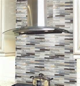 41 best images about glazzio glass mosiac tile on mosaics kitchen