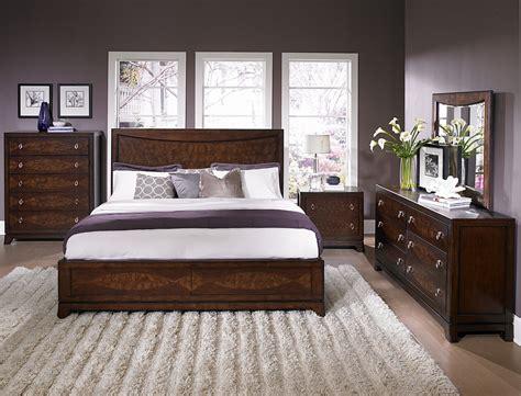 Contemporary Bedroom Furniture Canada Raya Furniture