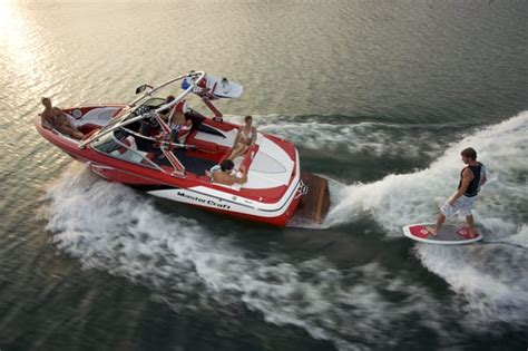 Seadoo Boat Rental Near Me by Lake Powell Jet Ski Rentals Page Az Yelp