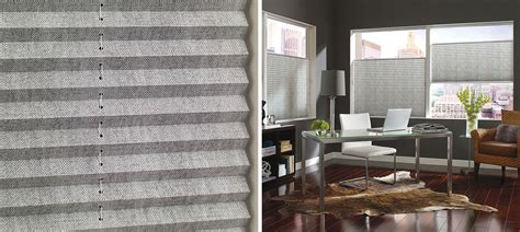 Pleated Shades by Pleated Cellular Shades Douglas