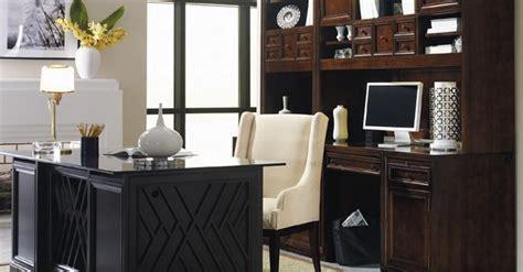 home office furniture dream home interiors cumming