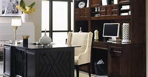 Home Office Furniture - Beck's Furniture - Sacramento