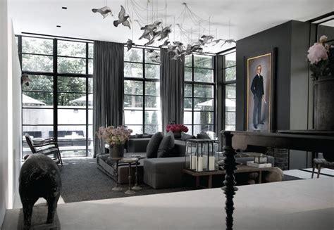 home with hton interiors decoholic - Classy Home Interiors