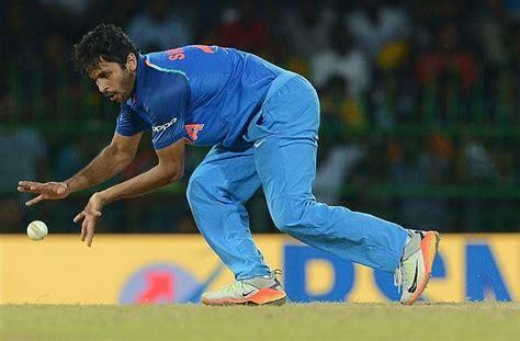 Page 3 - India vs Australia 2017: Five players who should ...
