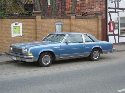 1977 Buick Lesabre by Lesabre77 1977 Buick Lesabre Specs Photos Modification