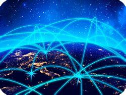 write  telecommunications business proposal