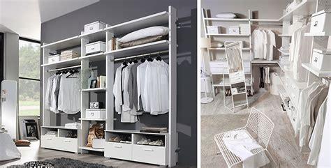 System Für Begehbaren Kleiderschrank by Offener Offener Kleiderschrank System 2018 Kleiderschrank