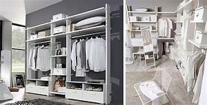 Kleiderschrank Mit Platz Für Fernseher : begehbaren kleiderschrank planen mit schrank und regalsystemen m max ~ Markanthonyermac.com Haus und Dekorationen