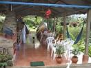 La Vega, Cundinamarca, Colombia   Fincas, Casas, Las vegas