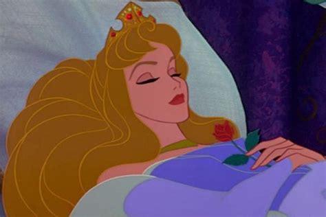 Por que o golpe 'Boa Noite, Cinderela' tem esse nome ...