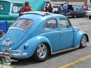 Volkswagen Olivet : r f rence peinture carrosserie chassis frein electricit old droppers ~ Gottalentnigeria.com Avis de Voitures