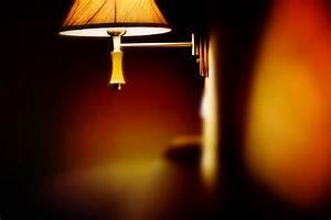 Licht Im Schlafzimmer : bildquelle arosoft ~ Bigdaddyawards.com Haus und Dekorationen