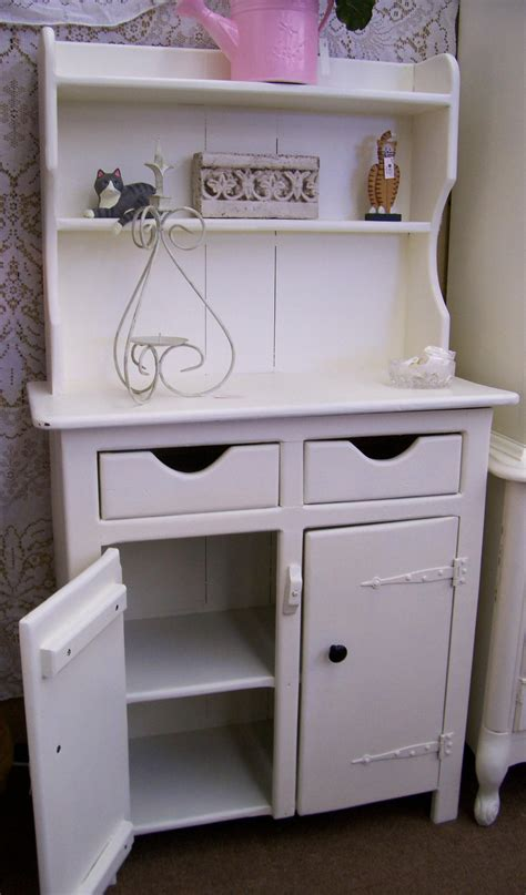 Kitchen Hutch And Buffet by Kitchen Hutch For Traditional Kitchen Style All About