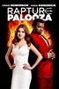Rapture-Palooza a Netflix Movie Review |Down With Media