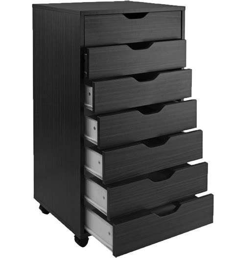 small plastic storage cabinet plastic storage cabinets with drawers best storage