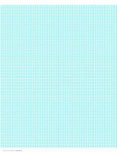 1 inch grid paper pdf 8 lines per inch graph paper on a4 sized paper free download