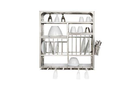 steal    pale  perfect   eaves kitchen  copenhagen remodelista