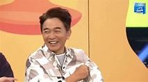 【現場直播】吳宗憲對劉真病況最新回應|2020.02.24 - YouTube