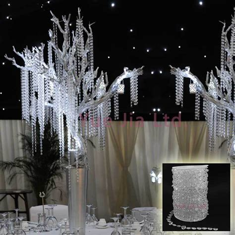 99 Ft Garland Diamond Strand Acrylic Crystal Bead Wedding. Wall Paper For Living Room. Pc Living Room. The Living Room Theaters. Wooden Furniture Living Room Designs. Living Room Sets Ashley Furniture. Bookcases For Living Room. Kitchen Living Room. Cheap Living Room Sets Under 200