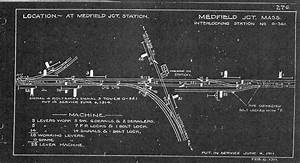 File Medfield Junction Interlocking Diagram  February 1911