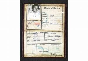 Carte D Identité Provisoire : vers la carte d 39 identit nationale obligatoire criminocorpus ~ Medecine-chirurgie-esthetiques.com Avis de Voitures