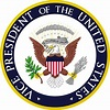 Vice President of the United States - Wikipedia