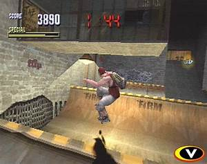 Download Game Tony Hawk Anthology Pc