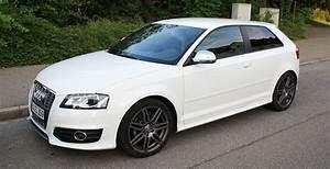 Audi S3 Wiki : file audi s3 wikimedia commons ~ Medecine-chirurgie-esthetiques.com Avis de Voitures