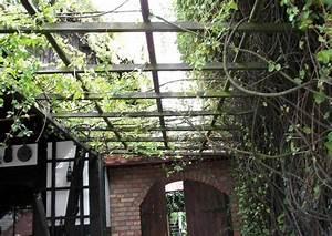 Sonnenschutz Für Garten : beschattungssysteme f r terrassen 5 tipps f r angenehmen ~ Michelbontemps.com Haus und Dekorationen