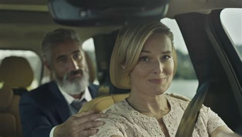 whats    volvo advert song tv advert songs