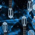 Blues Rock Music - ROCKRADIO.COM