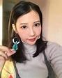 香港抗癌歌手李明蔚最新病況曝光 身體有所好轉   尋夢娛樂