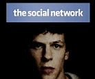 The Black Swan and The Social Network | ETB Screenwriting