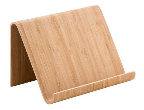 support pour livre de cuisine bambus support pour livre de cuisine produits feelgood
