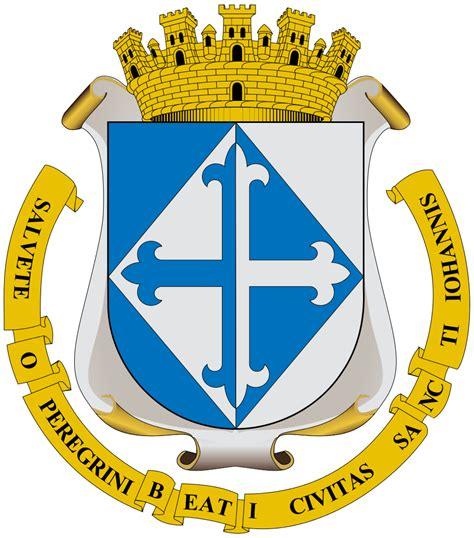 foto de File:Escudo de San Juan de los Lagos svg Wikipedia