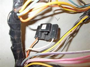 Plug Under Dash