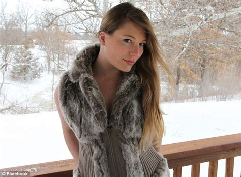 actress long 3 letters ex porn star aurora snow pens open letter on the daily