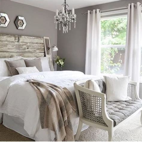 pale pink comforter set 25 best ideas about rustic grey bedroom on