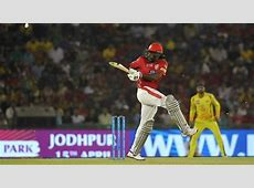 Fantasy Matchday 32, RR vs KXIP Best XI to pick for today